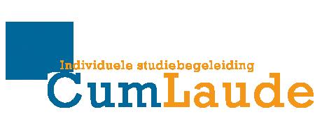 Studiebegeleiding Cum Laude Gent | Individuele studiebegeleiding | Repetitoren | Bijlessen